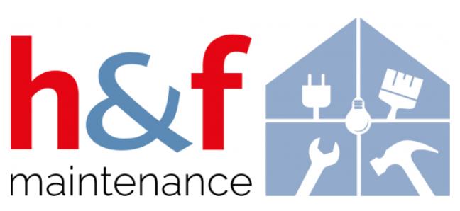 Hammersmith and Fulham Maintenance